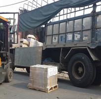 2 Chành xe vận chuyển hàng đi Hà Nội, Campuchia, lào