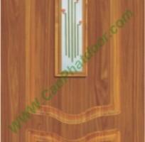 4 Cửa nhà vệ sinh, cửa nhựa Đài Loan, cửa nhựa giả gỗ đẹp giá rẻ tại Thủ Đức, Q9, Dĩ An, Bình Dương