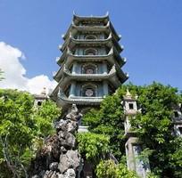 7 Tour du lịch Đà Nẵng - Huế - Quảng Bình 5 ngày 4 đêm giá rẻ