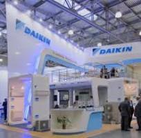 Trung tâm sửa chữa bảo hành điều hòa DAIKIN tại hà nội