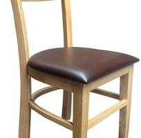 Bàn ghế dành cho quán bar, cafe giá bình dân