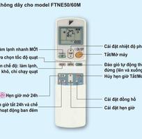 3 Bán Remote Máy Lạnh Tại Tp HCM