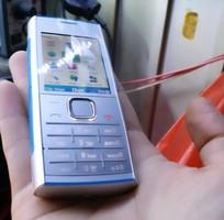 7 Nokia 200 206 107 7500 X2-00 6303 C3-00 X2-02 101 112 C1-01 C2-01 X1-01 X2-01 2700c