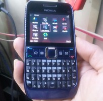 8 Nokia 200 206 107 7500 X2-00 6303 C3-00 X2-02 101 112 C1-01 C2-01 X1-01 X2-01 2700c