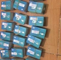 1 Sỉ sim điện thoại-sim viettel 10k/sim-sim điện thoại số lượng lớn-sỉ sim điện thoại