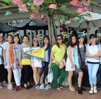 Tour Thái Lan tốt nhất 2017