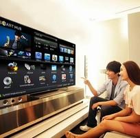 Chuyên sửa TIVI -LCD - LED - ÂM LY..Tại nhà