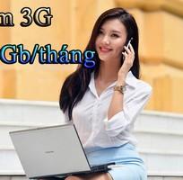 Xả hàng thanh lý sim số đẹp , sim 3G , bộ phát wifi không dây