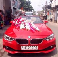 Cho thuê xe tự lái, xe có tài, xe hoa