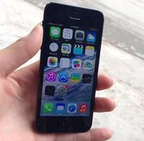Tùng Lâm Smartphone - Iphone 5 5s 16g 32g nguyên zin giá tốt nhất chỉ 2.499k
