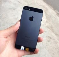 1 Tùng Lâm Smartphone - Iphone 5 5s 16g 32g nguyên zin giá tốt nhất chỉ 2.499k
