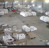 1 Lắp đặt Camera chuyên nghiệp tại đà nẵng