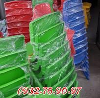 4 Ghế nhựa đúc nhập khẩu dành cho các bé trường mầm non