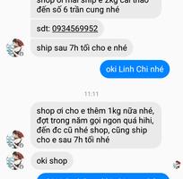 6 Bán KIM CHI CẢI THẢO HÀN QUỐC - nhận đặt hàng tại Hà Nội