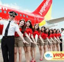 4 Chuyên cung cấp vé máy bay đi gấp