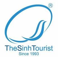 Tour du lịch Sinhcafetourist