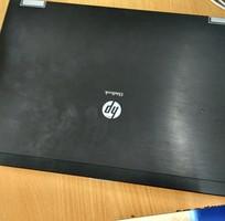 Bán Laptop HP 8440p