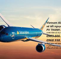 Vé máy bay Thanh Nhàn dc 1140 tỉnh lo 10 q. Bình tân
