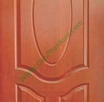 13 Cửa công nghiệp HDF phủ veneer, cửa nhựa giả gỗ, cửa chống cháy quận 9, Thủ Đức
