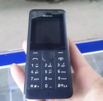 11 Nokia 200 206 107 7500 X2-00 6303 C3-00 X2-02 101 112 C1-01 C2-01 X1-01 X2-01 2700c