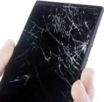 2 Chuyên thu mua main xác điện thoại tại hải phòng