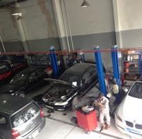 16 Gara sửa chữa ô tô tại Đà Nẵng hàng đầu về chất luợng, giá cã, tiết kiệm thời gian nhanh nhất