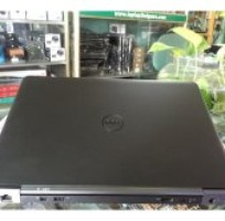 1 Bán laptop Dell latitude E7450, i5-5300U,8GB,SSD 256GB máy mỏng nhẹ đẹp mới 99