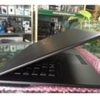 2 Bán laptop Dell latitude E7450, i5-5300U,8GB,SSD 256GB máy mỏng nhẹ đẹp mới 99