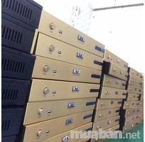 17 Âm thanh chuyên nghiêp.Smart K,BTE,Viet KTV,Hanet,loa BMB,BoseJBL,VK,main power,ampli,ngoai,sub...