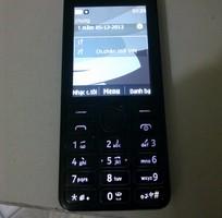 19 Nokia 200 206 107 7500 X2-00 6303 C3-00 X2-02 101 112 C1-01 C2-01 X1-01 X2-01 2700c