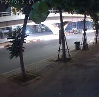 2 Camera Wifi YooSee Chính Hãng Chỉ 499k
