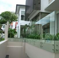 3 Cửa nhôm, vách kính , cửa thủy lực giá rẻ tại thái bình