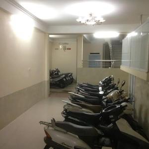 Cho thuê từng căn hộ khép kín tại Số nhà 53 ngõ 35 Phố Nguyễn An Ninh, Phường Tương Mai, HN