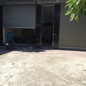 Cho thuê chung cư mini mới hoàn thiện đẹp tại ngõ 30 Phùng Khoang ,Thanh Xuân  gần Chợ Phùng Khoang