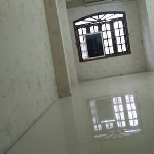 Phòng cao cấp 441/79 Điện Biên Phủ, 50m2, giá 4,5 triệu