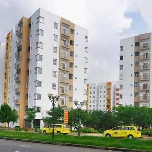 Cho thuê chung cư căn hộ NESTHOME tiêu chuẩn hàn quốc.tại quận sơn trà