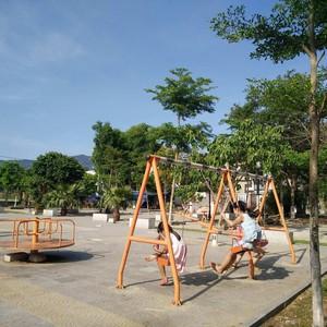 Cho thuê nhà nguyên căn tại phường Mân Thái
