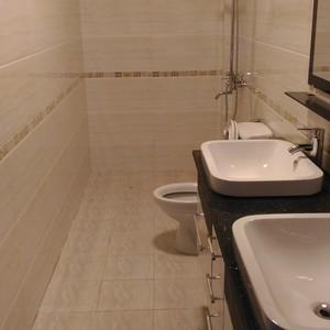 Tôi bán nhà mặt phố Láng Hạ, 53m2, 5 tầng