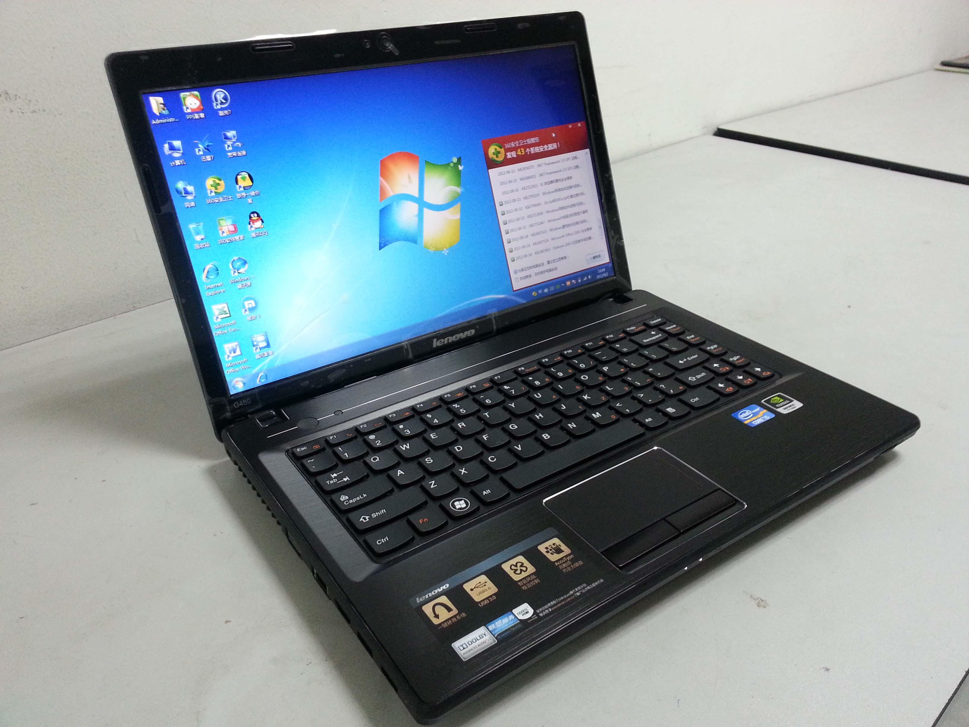 Mới về 50 Laptop cũ Chính hãng ASUS, SONY, DELL, ACer.. máy đẹp giá siêu tốt   Khuyến mãi Lớn