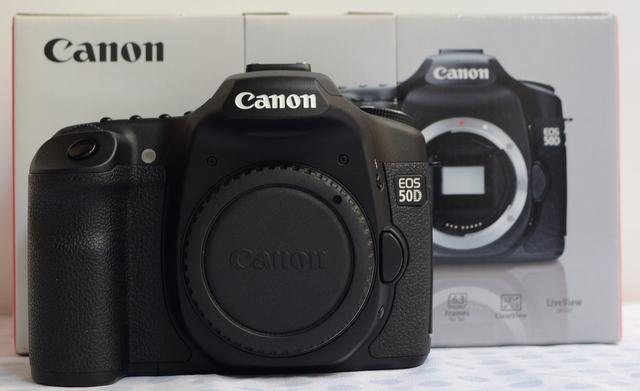 4 Máy ảnh Đà Nẵng Chuyên máy ảnh 2nd Canon Nikon Pentax hàng Nội địa Nhật. Chất lượng, Giá rẻ, Uy tín