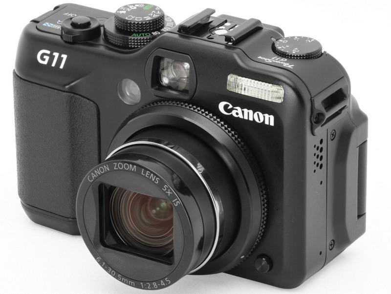 17 Máy ảnh Đà Nẵng Chuyên máy ảnh 2nd Canon Nikon Pentax hàng Nội địa Nhật. Chất lượng, Giá rẻ, Uy tín