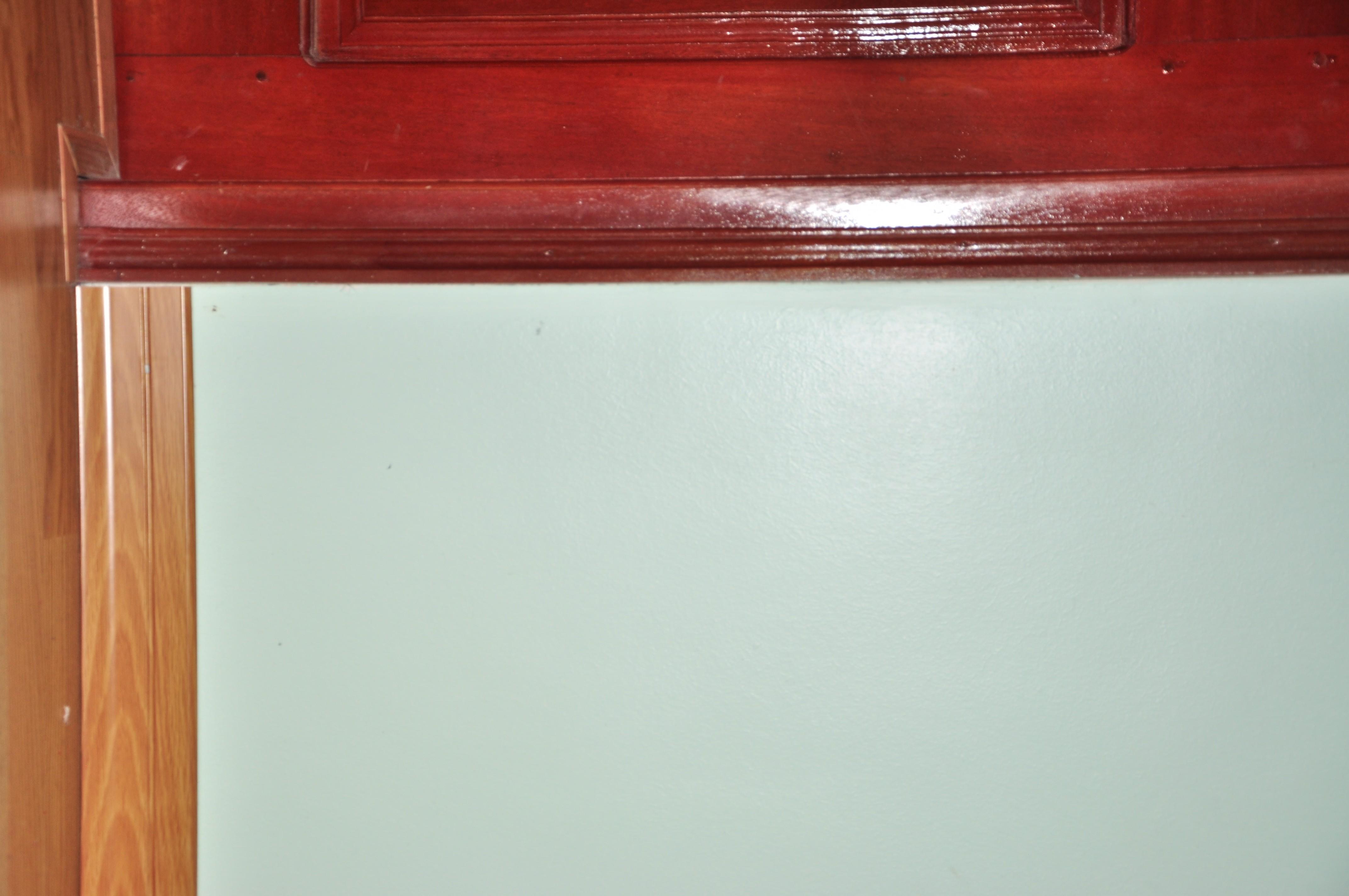 2 Đóng trần, tường nhựa và thạch cao   Nam Định