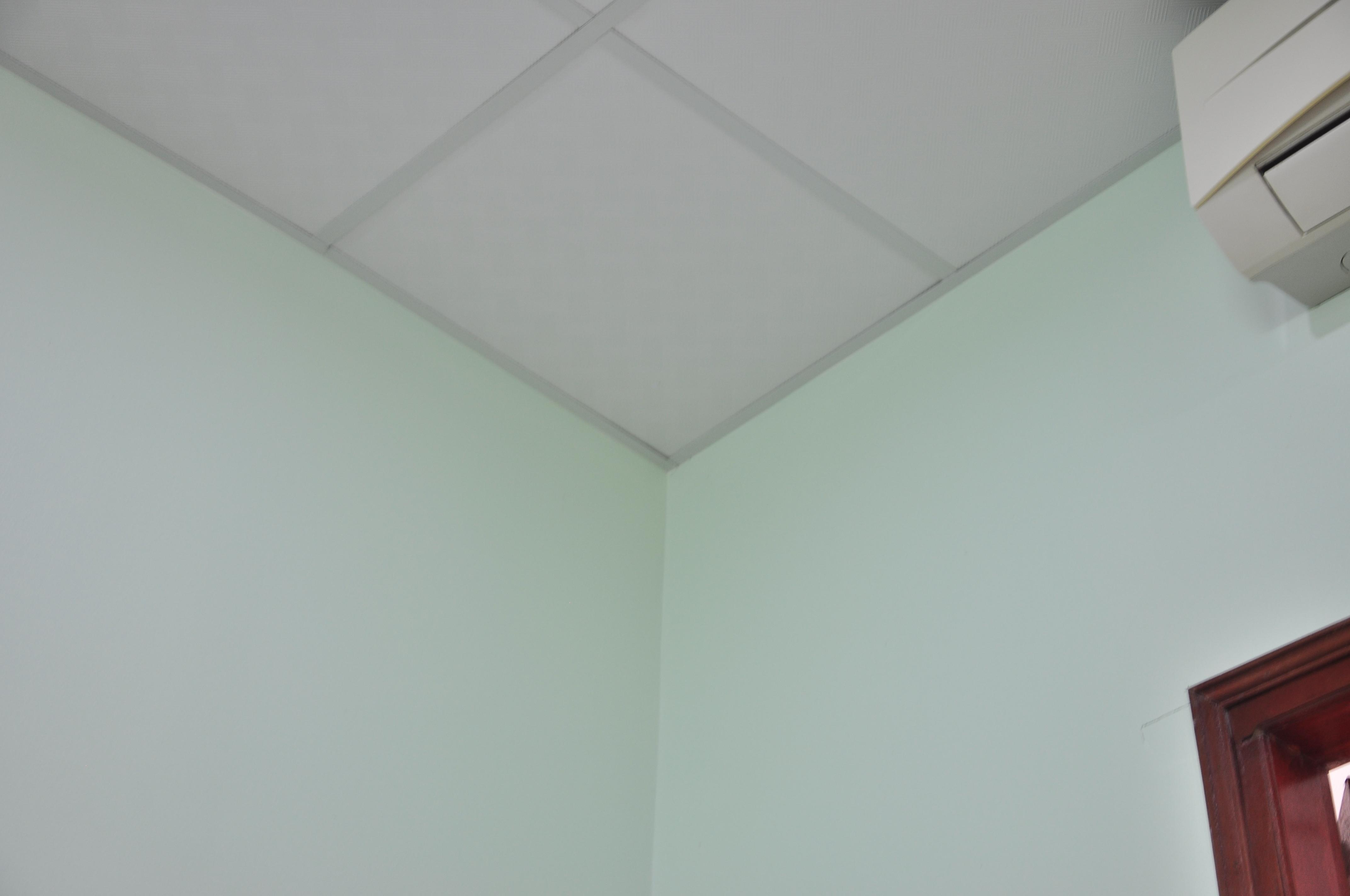 3 Đóng trần, tường nhựa và thạch cao   Nam Định