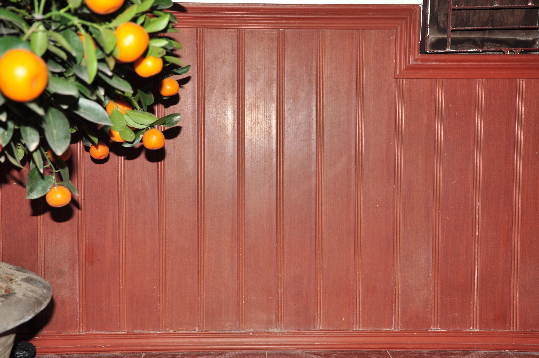 9 Đóng trần, tường nhựa và thạch cao   Nam Định
