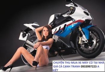 Mua xe máy tại Tp HCM, Niềm Tin của bạn là sự phát truyển cửa hàng chúng tôi