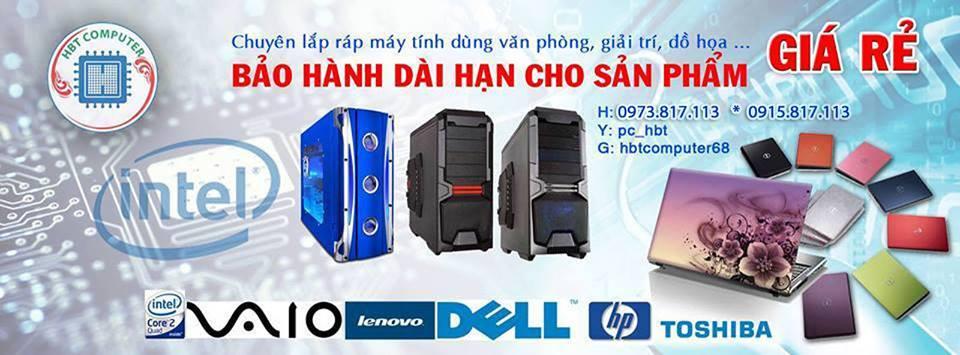 1 Màn hình LCD Dell như mới