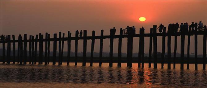 1 Cung cấp Landtour Myanmar  tron gói giá rẻ nhất thị trường Việt Nam