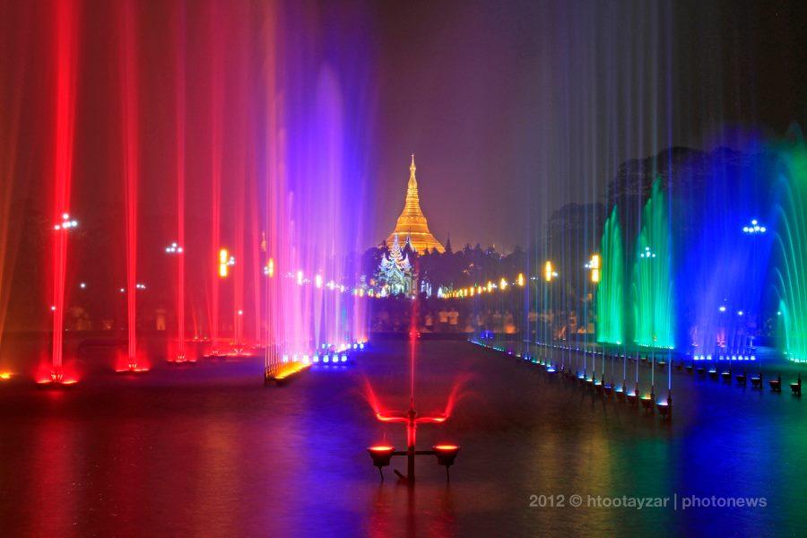 5 Cung cấp Landtour Myanmar  tron gói giá rẻ nhất thị trường Việt Nam