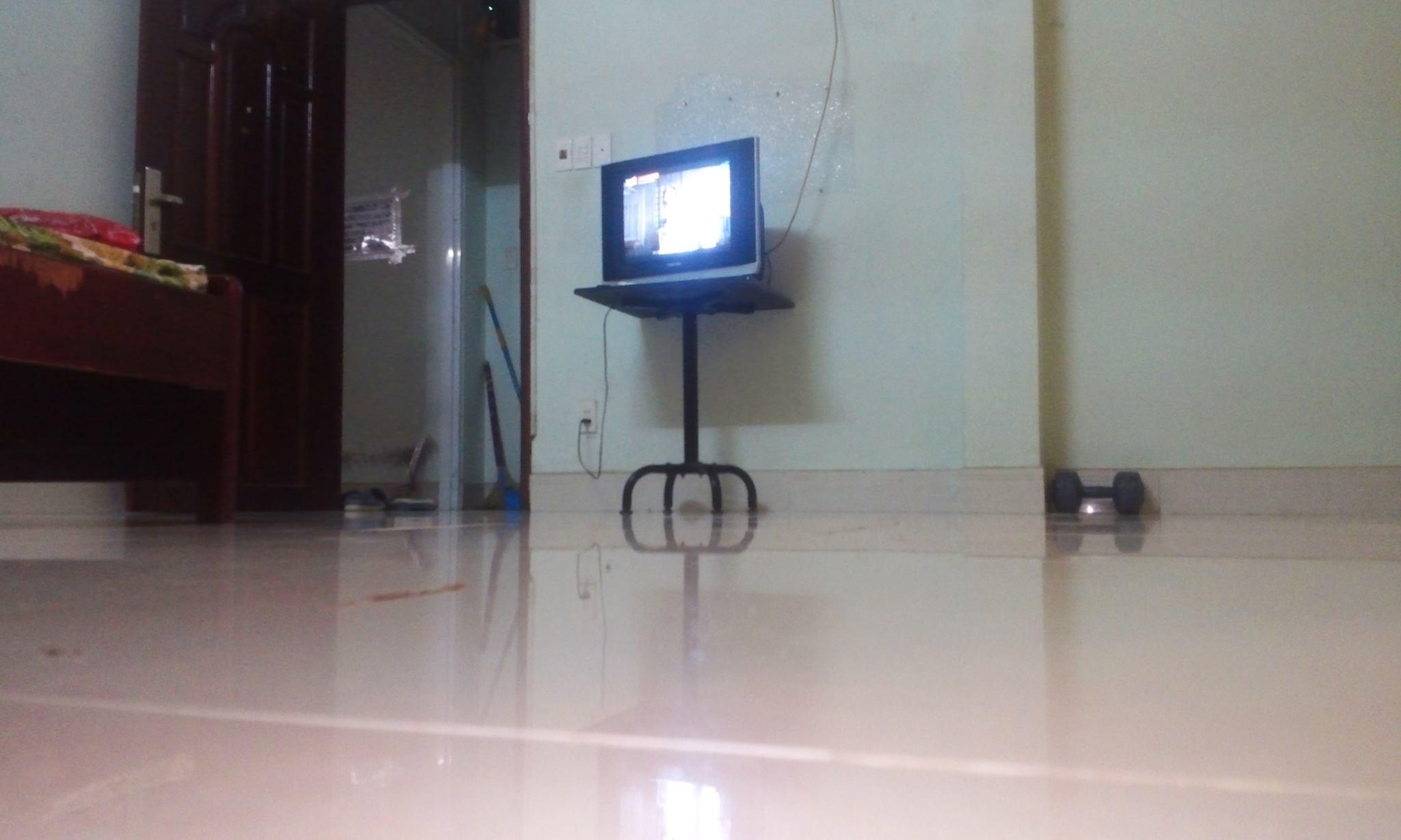 3 Phòng trọ giá rẻ quận Bình Tân, đầy đủ tiện nghi, giá 900K - 1,4 triệu/tháng