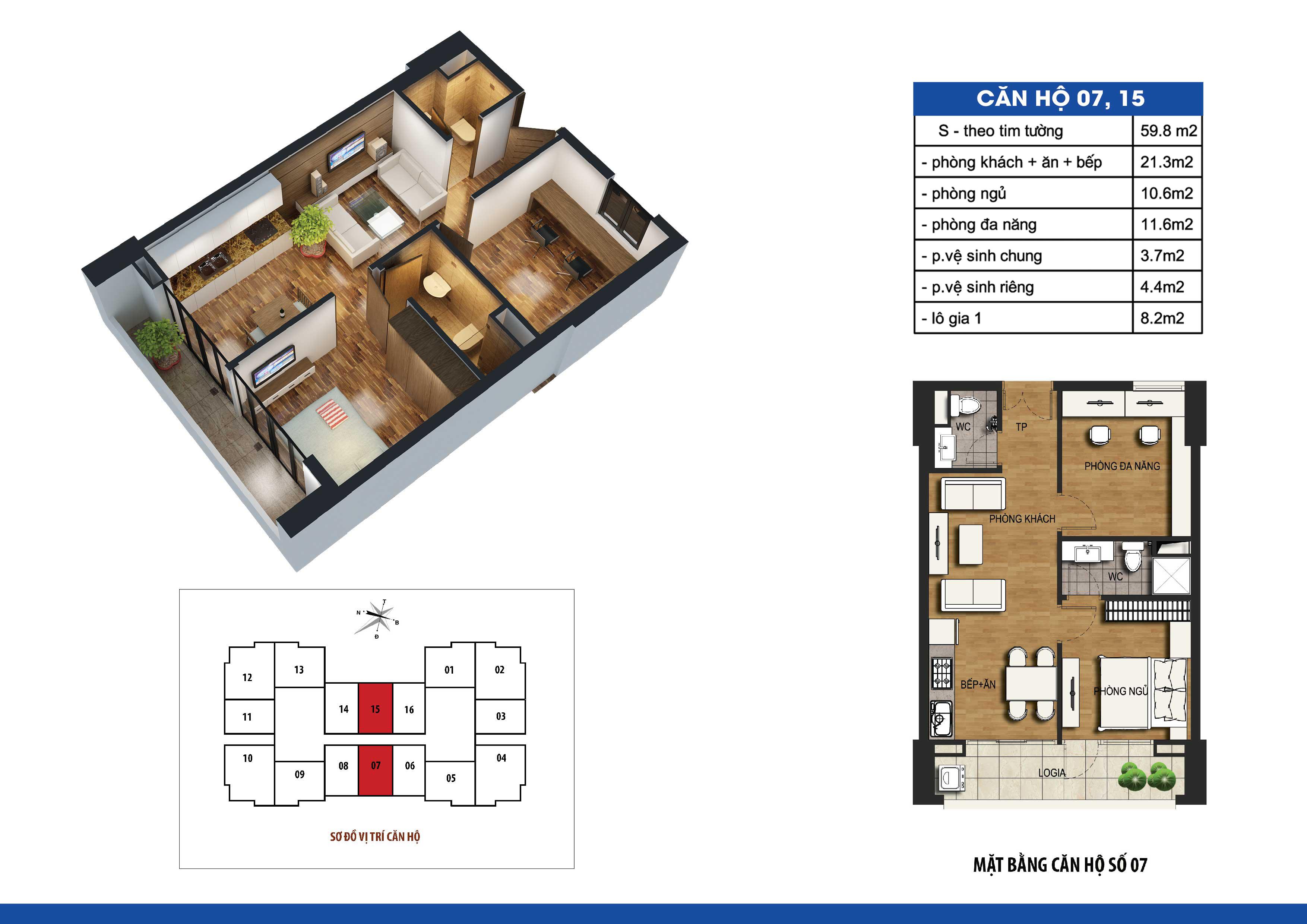 2 Độc quyền bán tòa A dự án CT36 Dream Home Định Công